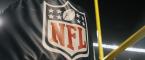 Eagles-Patriots Margin of Victory Bets