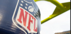 2021 NFL Regular Season Win Totals Odds