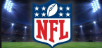 Where is the Action At?  2020 NFL Futures Betting Volume Percentages