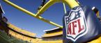 Wide Receiver Tight End Super Bowl LI Prop Bets