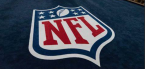 More Than 300 Player Props for 2021 NFL Season Stats Released