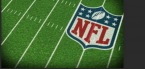Gambling Wave Coming to NFL TV Screens, But in Moderation