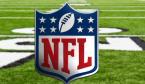 Chicago Bears vs. Atlanta Falcons Week 3 Betting Odds, Prop Bets