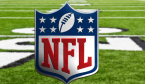 Miami Dolphins vs. San Francisco 49ers Week 5 Betting Odds, Prop Bets