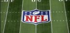 Crazy List of 2020 NFL Prop Bets Released
