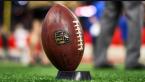 San Francisco 49ers vs. New England Patriots Week 7 Betting Odds, Prop Bets