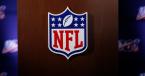 Tennessee Titans vs. Cincinnati Bengals Week 8 Betting Odds, Prop Bets