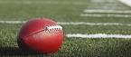 Las Vegas Raiders vs. Cleveland Browns Week 8 Betting Odds, Prop Bets