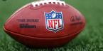 NFL Betting – Green Bay Packers at San Francisco 49ers