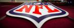 Patriots vs. Falcons Race to Score 10 Points, 15 Points, 20 Points Prop Bet