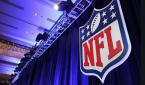 NFL Conference Championship Games Set
