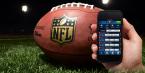 Online Bets on NFL Games Seen Surging as Season Begins