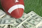 Bet the Raiders-Ravens Game Online Week 12