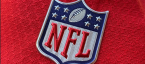 NFL Props for Non-Vaxed Players, COVID Forfeits