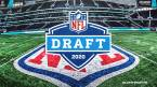 Can I Bet on the Second Round of the 2020 Draft?  Yes You Can