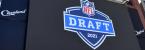 Trade Props - 2021 NFL Draft