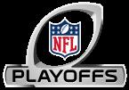 NFL Playoff Pick'em - Create Pool