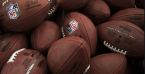 The New NFL Stock Market