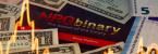 Reuters Investigates: Online Gambling Scam Traps Thousands