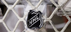 NHL Returning With 24-team Stanley Cup Playoffs