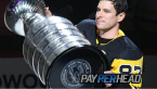 NHL Stanley Cup Update & Protecting Sportsbook Profits