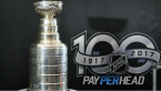 Pay Per Head Agents Should Still Pay Attention To NHL Futures