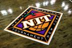 2019 NIT Semifinal Odds and Picks