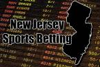 New Jersey Sports Betting Law Rounds 3rd, Heads for Home