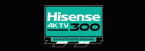 Nascar Xfinity Series Hisense 4K TV 300 Betting Preview, Odds, Free Picks