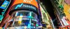 Nasdaq Wants to Disrupt Blockchain