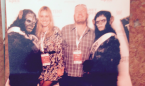 NetEnt Goes All Out Ape S*** at Sigma2017 Malta - Affiliates Going Gaga