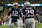 Odds to Rush for the Most Yards 2017 Super Bowl Prop Bet