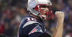How Many Games do the Oddsmakers Think the New England Patriots Will Win in 2017