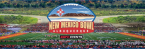 New Mexico Bowl Prop Bets - December 24