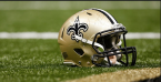 Chicago Bears vs. New Orleans Saints Prop Bets - Wild Card Playoffs