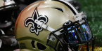 Minnesota Vikings vs. New Orleans Saints Prop Bets - December 24