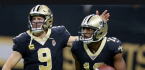 NFL Betting – Indianapolis Colts at New Orleans Saints