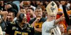 Indianapolis Colts vs. New Orleans Saints Prop Bets 2019