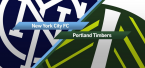 New York City FC vs. Portland Timbers Picks, Betting Odds August 1