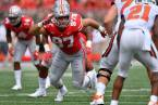 Nick Bosa Withdrawal From Ohio State Has Little Effect on Odds