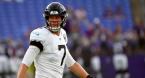 Tampa Bay Bucs vs. Jacksonville Jaguars Prop Bets 2019: Jameis Winston vs. Nick Foles
