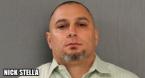 Chicago Police Officer Involved in Gambling Ring Sentenced