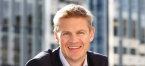 FanDuel CEO Parts Ways: Former CFO Returns to Take His Place