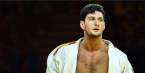 What Are The Odds to Win - Men's Middleweight Judo 90kg - Tokyo Olympics