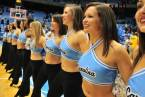 Start an Online Sportsbook for College Basketball in North Carolina
