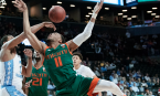 Wisconsin Badgers -at- North Carolina Tar Heels Prop Bets - 2021 NCAA Tournament