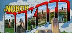North Dakota House Passes Bill to Legalize Sports Betting