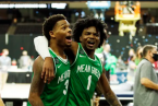North Texas Mean Green vs. Purdue Boilermakers Prop Bets - 2021 NCAA Tournament