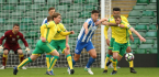 Norwich v Brighton Tips, Betting Odds - Saturday 4 July