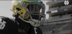 Notre Dame Fighting Irish vs. Georgia Tech Yellow Jackets Betting Odds, Prop Bets - Week 9